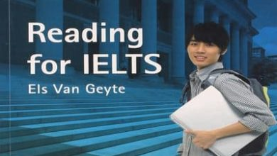 Photo of Download Best Book for IELTS Reading Collins Reading for IELTS