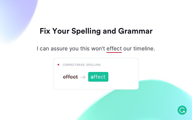 ieltsxpress-grammarly-part-2
