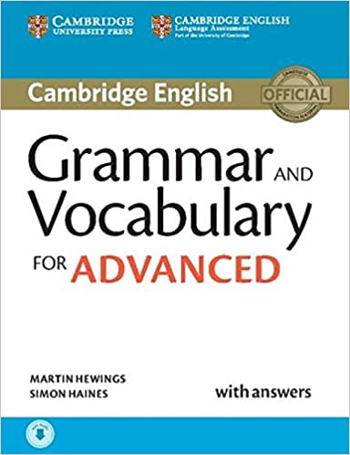 grammar and vocabulary for advanced pdf download ieltsxpress