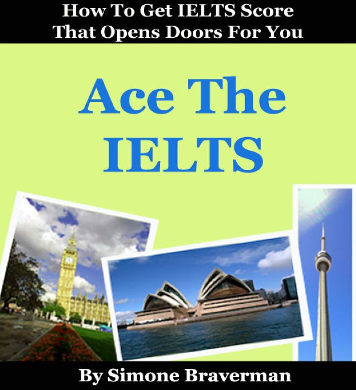 ace the ielts by simone braverman pdf free download ieltsxpress