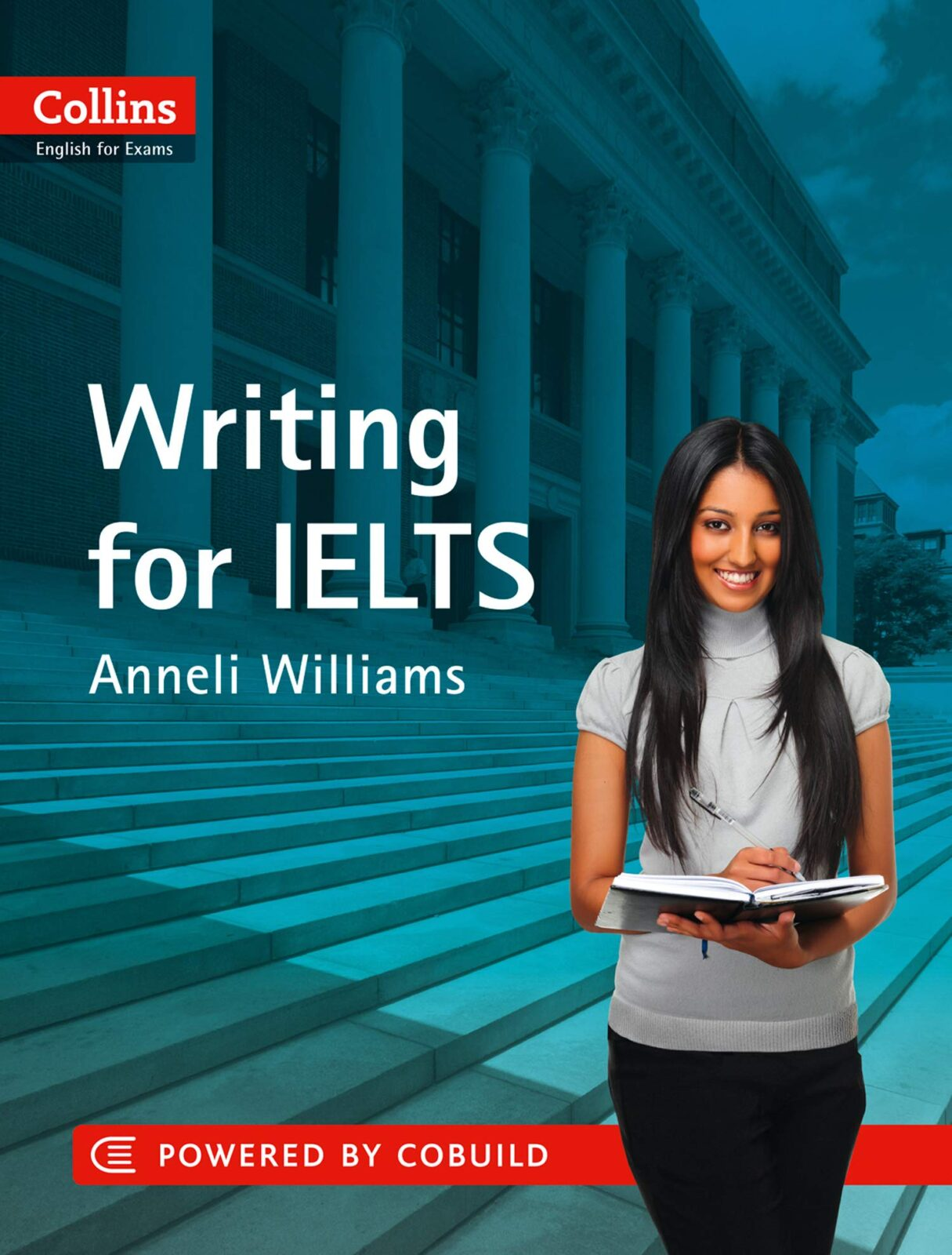 collins writing for ielts pdf download ieltsxpress